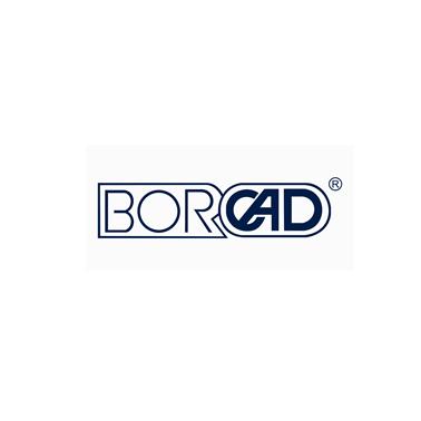 Logo Borcad