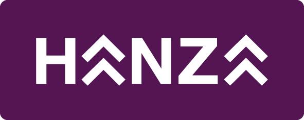 Logo HANZA