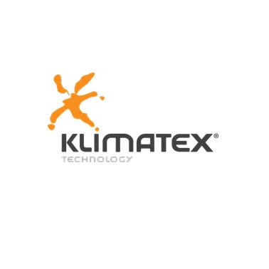 Logo Klimatex