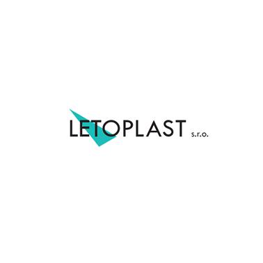 Logo Letoplast