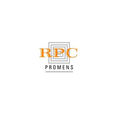 Logo REC Promens