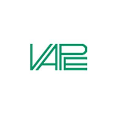 vape_reference