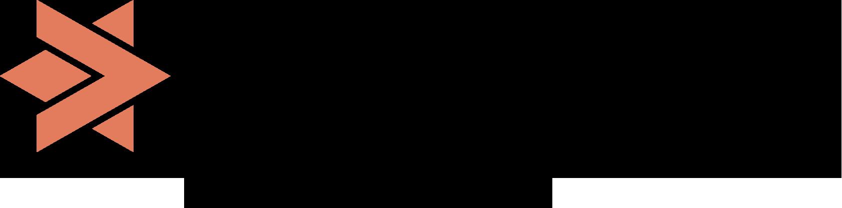 HELIOS iNuvio logo.